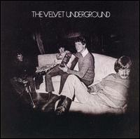 """The Velvet Underground"" by The Velvet Underground (1969)"