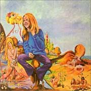 """Outsideinside"" by Blue Cheer (1968)"
