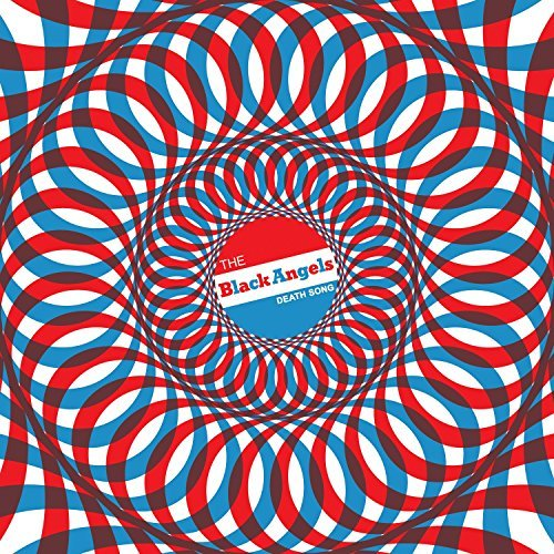 "The Black Angels ""Death Song"""