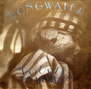 """Double Bummer"" by Bongwater (1988)"