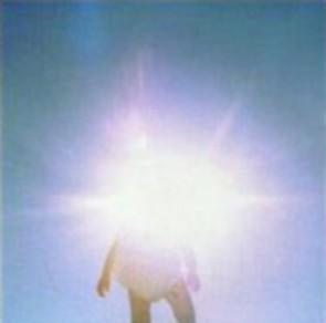 """Vision Creation Newsun"" by Boredoms (1999)"
