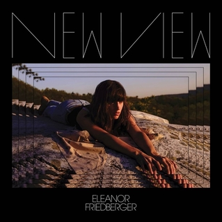 "Eleanor Friedberger ""New View"""