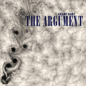 "Grant Hart ""The Argument"""