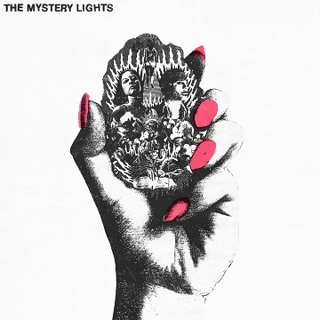 "The Mystery Lights ""The Mystery Lights"""