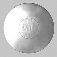 """Metal Box"" by Public Image Ltd (1979)"