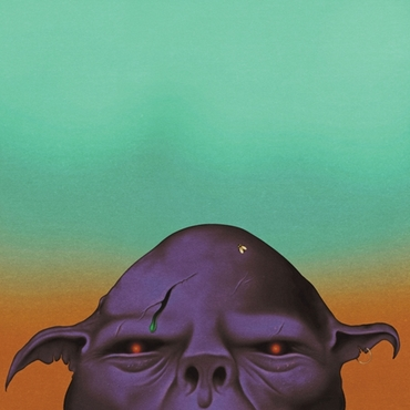 "Oh Sees ""Orc"""