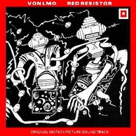 """Red Resistor"" by Von LMO (1996)"