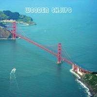 "Wooden Shjips ""West"""