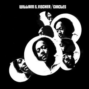 """Circles"" by William S. Fischer (1970)"